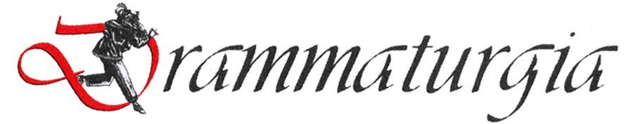 logodrammaturgia
